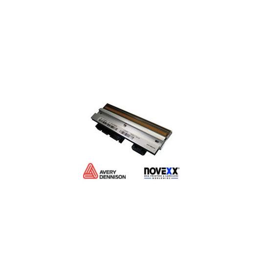 TTX950/Tiger - 300 DPI (12 Dots) - Accueil