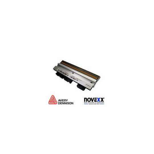 64-06/DPM/PEM/ALX926 - 300 DPI (12 Dots) - Accueil