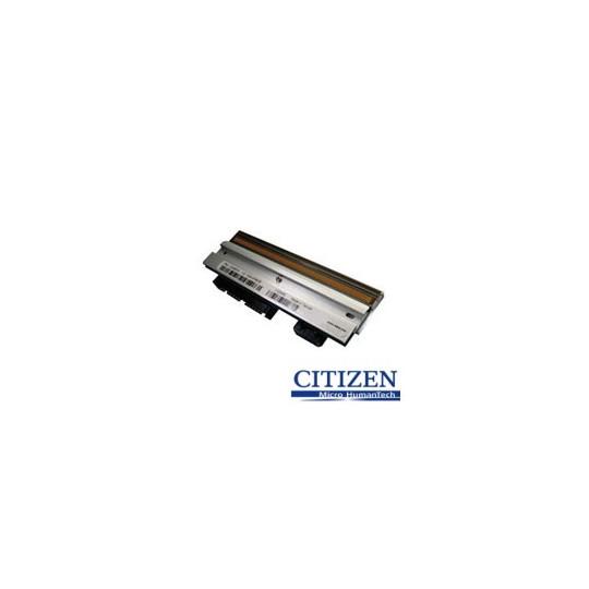 Réf : JM14706-0 - CITIZEN CLS531/S631/CLP631