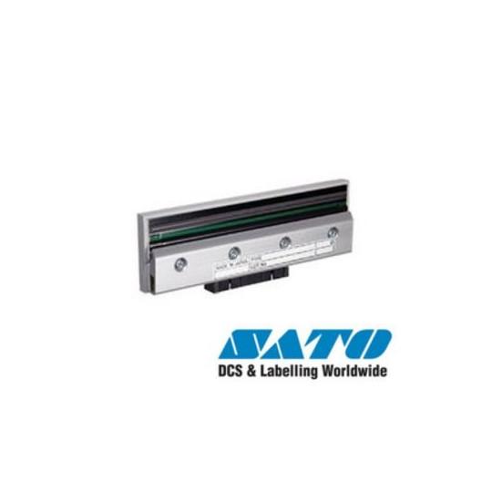 CT412iDT - 300 Dpi (12 Dots)  - Accueil