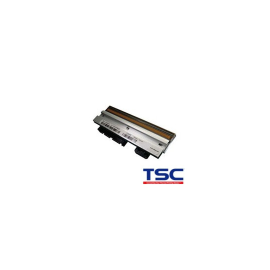 Réf : 98-0180170-00LF - TSC TTP243 PRO