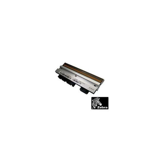 105SL - 300 DPI (12 Dots) - Accueil