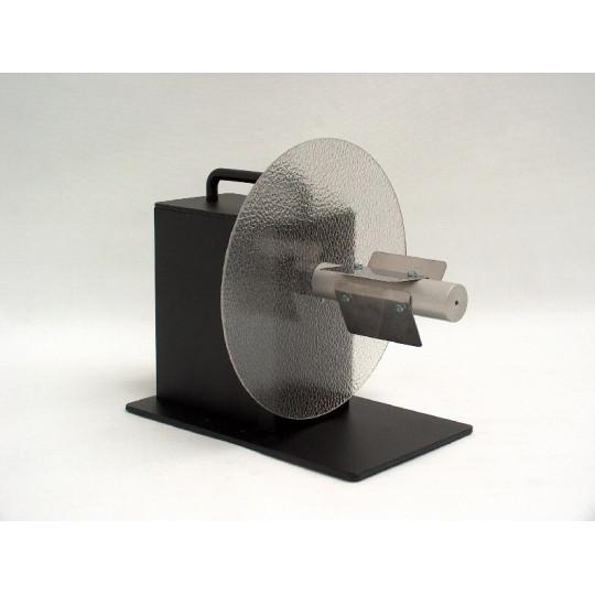 Enrouleur LABELMATE MC10 - Imprimantes - étiquettes Réf : LMR001/40