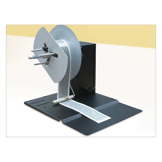 Enrouleur DPR AD2211-S0 - Imprimantes - étiquettes
