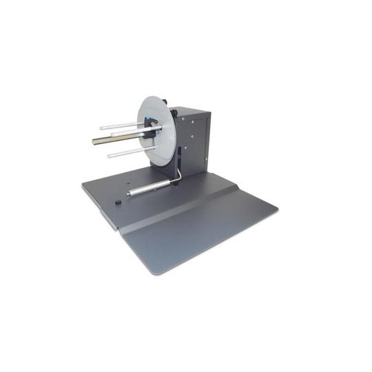 Enrouleur DPR SRA - Imprimantes - étiquettes Réf : SRA