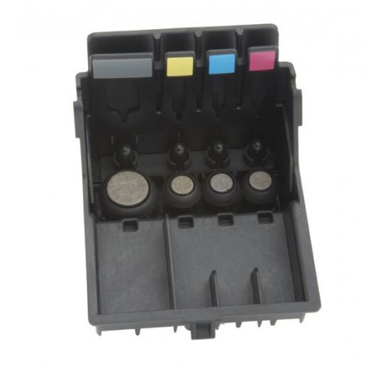 Bloc tête d'impression LX/RX 900e - Imprimantes - étiquettes Réf: 053470