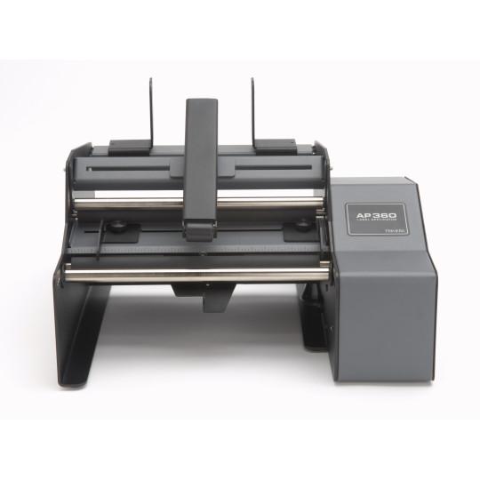Applicateur d'étiquettes PRIMERA AP360e - Imprimantes - étiquettes Réf: 074292