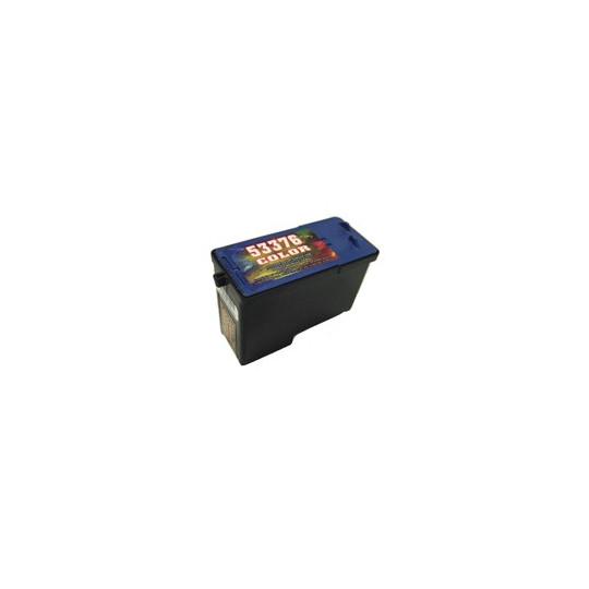 Cartouche Primera Couleur LX200e/LX400e/PX450e/LX800/LX810e Réf: 053376