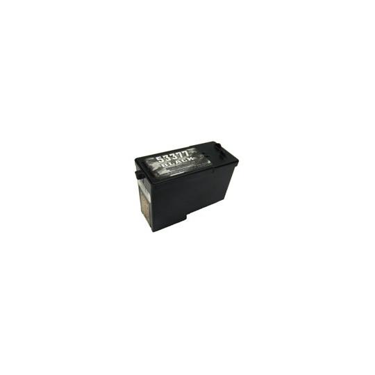 Cartouche Primera LX200e/LX800/LX810e Noir Dye-Based