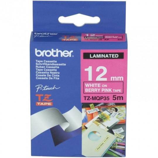 Brother TZeMQP35