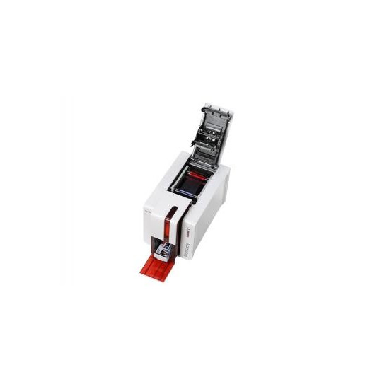 Primacy Simplex Standard USB & Ethernet Réf: PM1H0000RS