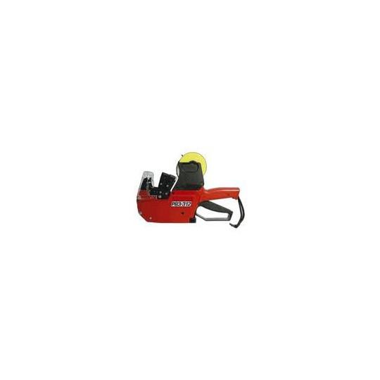 Pince à étiqueter SATO PB3-312 (12+12+12 caractères) Réf : PI3122L