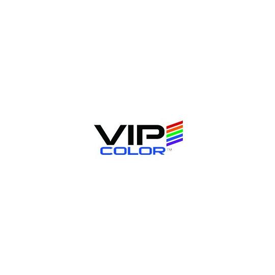 Tête d'impression VIP Color VP700 Réf : VP-700-SH01PA