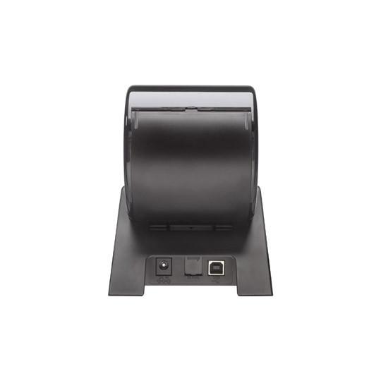 Imprimante Thermique Direct Seiko SLP-650  Réf : 42900111
