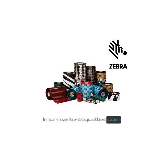 Film Cire Résine Premium 3200 Noir - 220 x 450 mm Réf : 03200BK22045