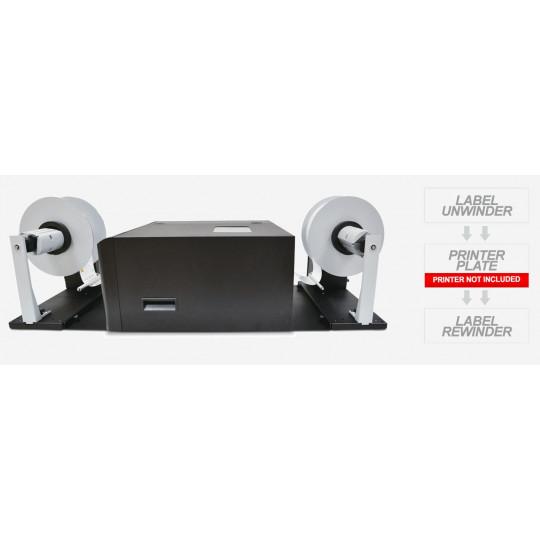 Dérouleur étiquettes PRIMERA - UP1234-S4