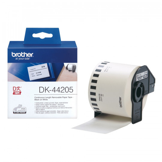 Brother DK-44205