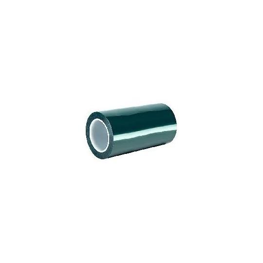 ROULEAU ENCRAGE INT. VERT FONCE APR5G 110mmx300m Réf : T64140IO (Ancienne Réf : T22821)