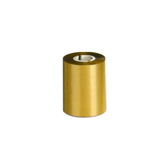 ROULEAU ENCRAGE INT. OR AWR502 60mmx300m Réf : T64132IO (Ancienne Réf : T20048)