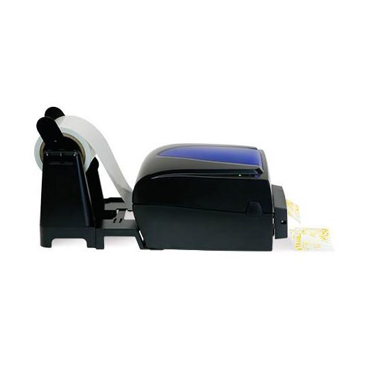 Imprimante de Pelliculage DTM FX510e - Réf: FX510E