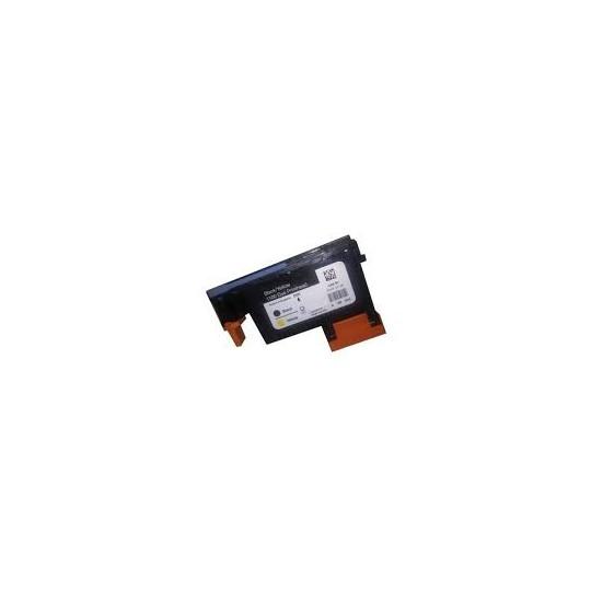 Réf: VP2-495-SH02PA - VIP Color VP495 J/N