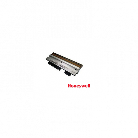 Réf : ENM531675 - HONEYWELL MP COMPACT