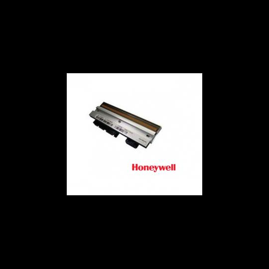 Réf : ENM533709 - HONEYWELL MP COMPACT