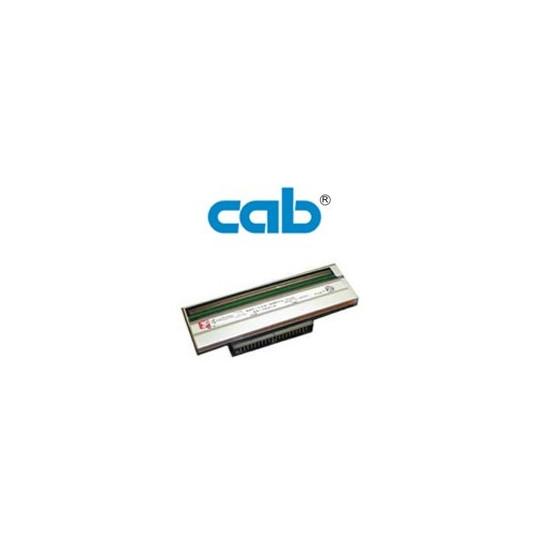 Réf : 5954085.001 - CAB A4.3+/203