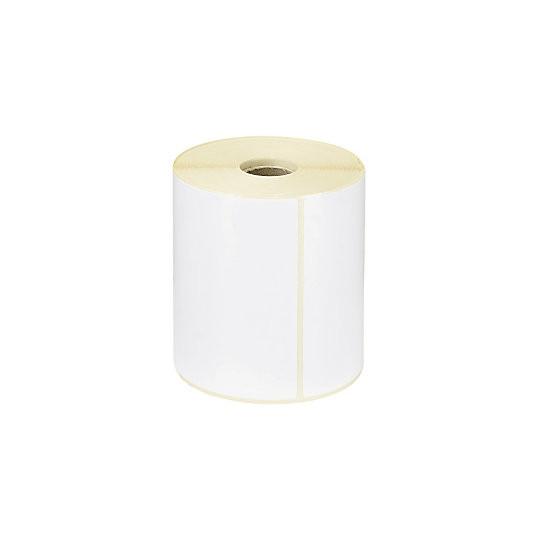 101x149mm - Etiquette Thermique Direct Imprimante Mobile- Réf : 7757