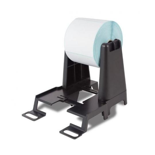 Dérouleur pour imprimante DTM CX86E