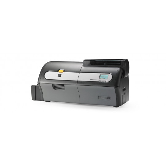 Imprimante ZXP7 ZEBRA Ref Z71-000C0000EM00