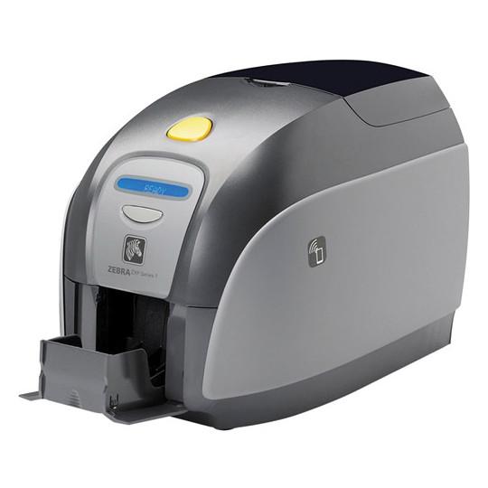Imprimante Zebra ZXP1 ref Z11-00000000EM00