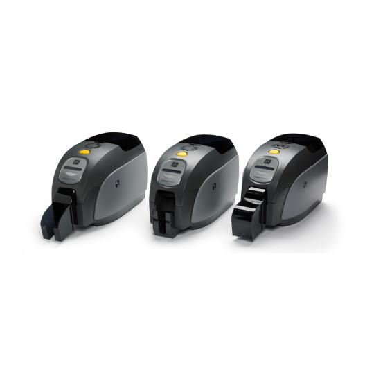 Imprimante Zebra ZXP3 Ref Z31-EM000200EM00