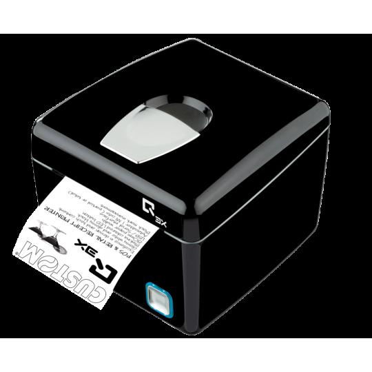 Imprimante Point de vente Custom Q3X Ref 911FF010100333