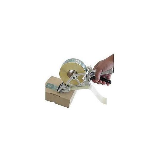 Pince TOWA AP65-30 - Imprimantes - étiquettes