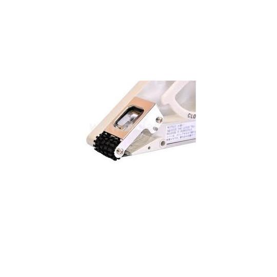 Pince TOWA AP65-60 - Imprimantes - étiquettes Réf: PITOWA060