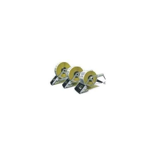 Pince TOWA AP65-100 - Imprimantes - étiquettes Réf : PITOWA10