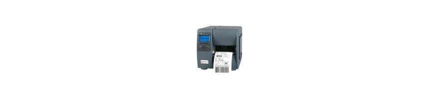 Imprimante / Étiqueteuse de bureau