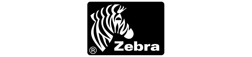 Ruban Transfert Thermique ZEBRA