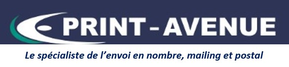 Print-avenue