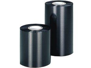 Ruban transfert thermique pour imprimante transfert thermique