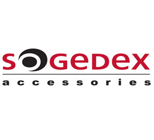 SOGEDEX