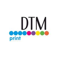DTM PRINT PRIMERA